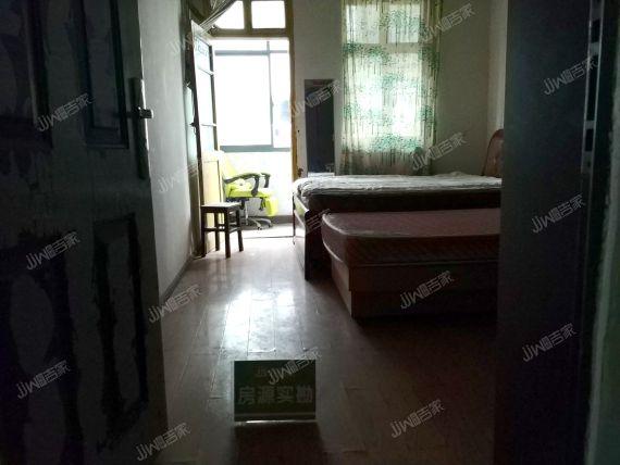 租房看过来 700元/月即可入住武昌中南商圈
